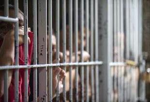 A la cárcel funcionarios por usar de manera ilegal información de las víctimas del conflicto