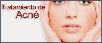 Acne farmacia online Peña las Aguilas Elche