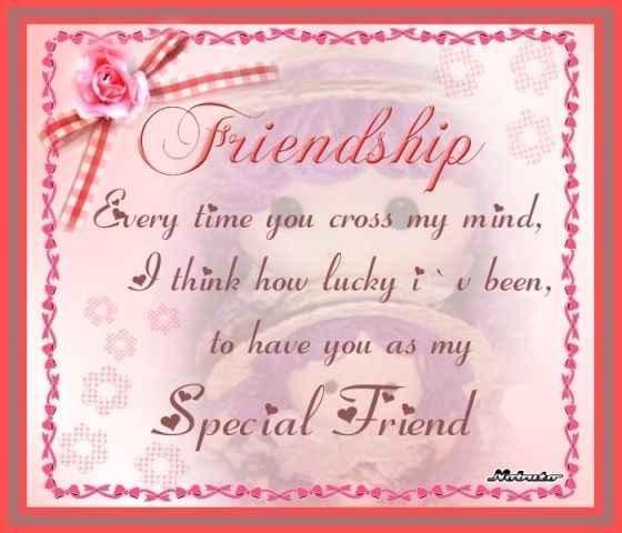 best friendship quotes with images. Best Friendship Quote