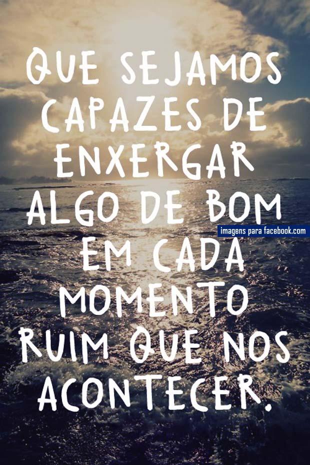 Pz C Frases Para Facebook