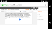 aplikasi-blogger-android-lollipop-5.1.1