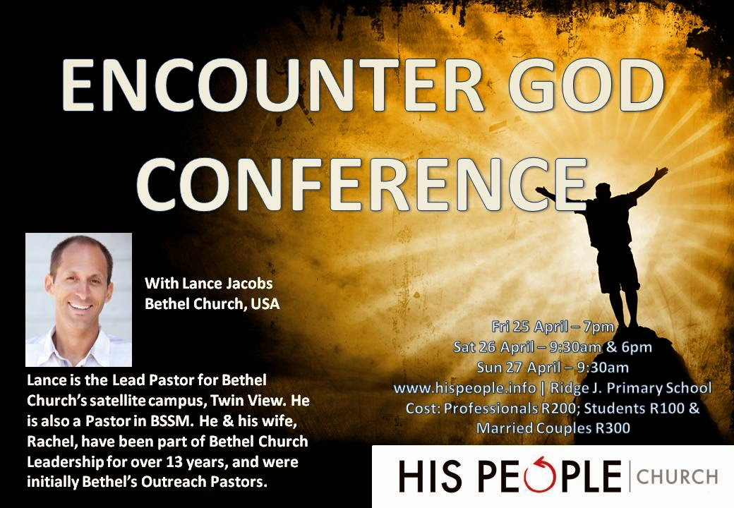 encounter with god It really doesn't take long each day to position ourselves for a god encounter and  we can do it anywhere but to build a relationship with anyone takes a.
