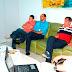 Sebrae apresenta programa Jovens Empreendedores em Arari