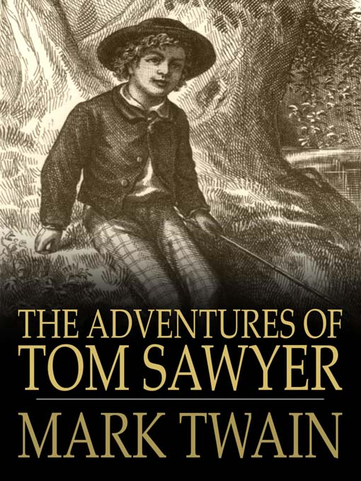an analysis of the novel the adventures of tom sawyer by mark twain The adventures of tom sawyer by mark twain  the adventures of tom sawyer analysis  at the end of the book, injun joe is out of the picture tom and huck are.