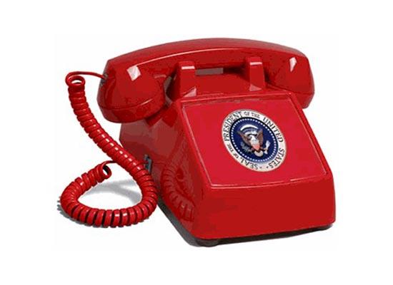 telefoons andy s