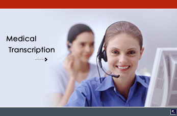 Medical Transcriptionist Job Vacancies In Technopark. Menopause And High Blood Pressure. Community Health Sciences Casino Party Dallas. Signs Of A Healthy Heart Cash And Title Loans. Tree Trimming Nashville Hire A Content Writer. Return Flights To New York Ct Home Mortgage. Quotes For Auto Insurance Online. Family Law Attorneys In San Antonio Tx. Education And Training For Graphic Designers