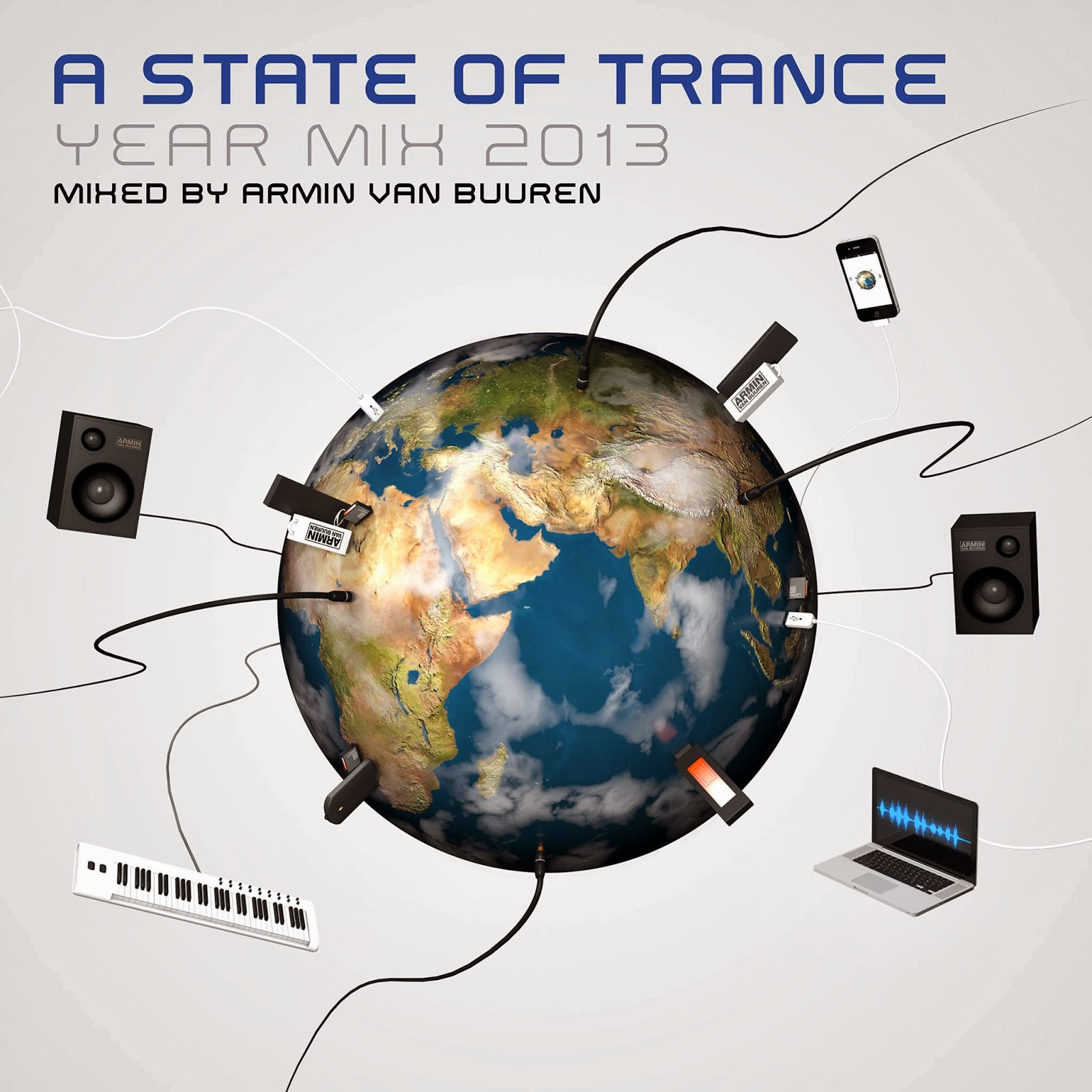 A state of trance 387 скачать - 4d