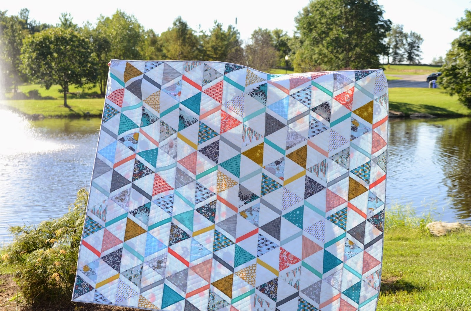 Hyacinth Quilt Designs: The Ladies' Stitching Club : hyacinth quilt designs - Adamdwight.com