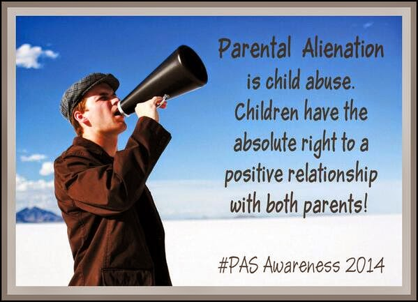 "fatherless america essay Wayne parker, ""statistics on fatherless children in america."