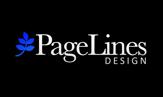 PageLines