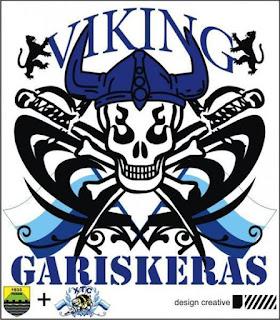 Kumpulan gambar gambar viking & persib andi7.com   Andi Prayoga Blog