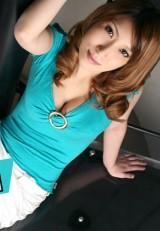 Carib 112014_009 - Yume Mizuki