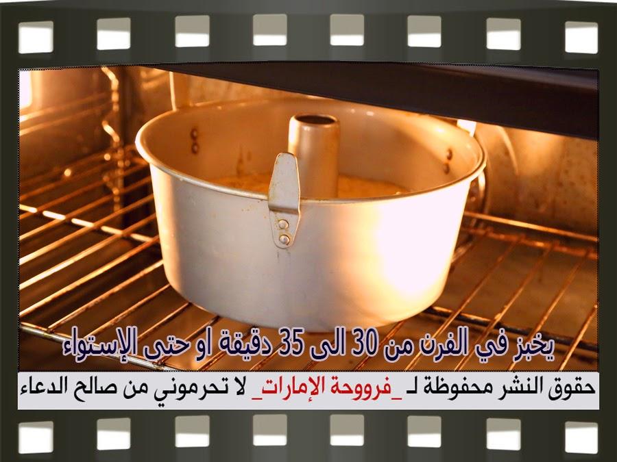 http://1.bp.blogspot.com/-Y6ZFwHBCnXc/VOXRCIc9svI/AAAAAAAAIJk/MbOApgJVQOI/s1600/13.jpg