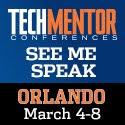 TechMentor - Orlando