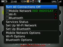 setting_gprs_blackberry