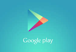 google play store apk download for android 7.0