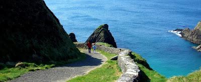 Irish Vacations Ireland Vacations - Irish vacations