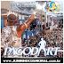 [CD] Pagodart - Carnaval Salvador - BA - 2015