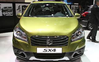 http://1.bp.blogspot.com/-Y6dyEAhwFKc/Um4tpWsDCqI/AAAAAAAAAYo/Z6HZiHBHlPY/s1600/Suzuki-SX4-front-end-2014.jpg