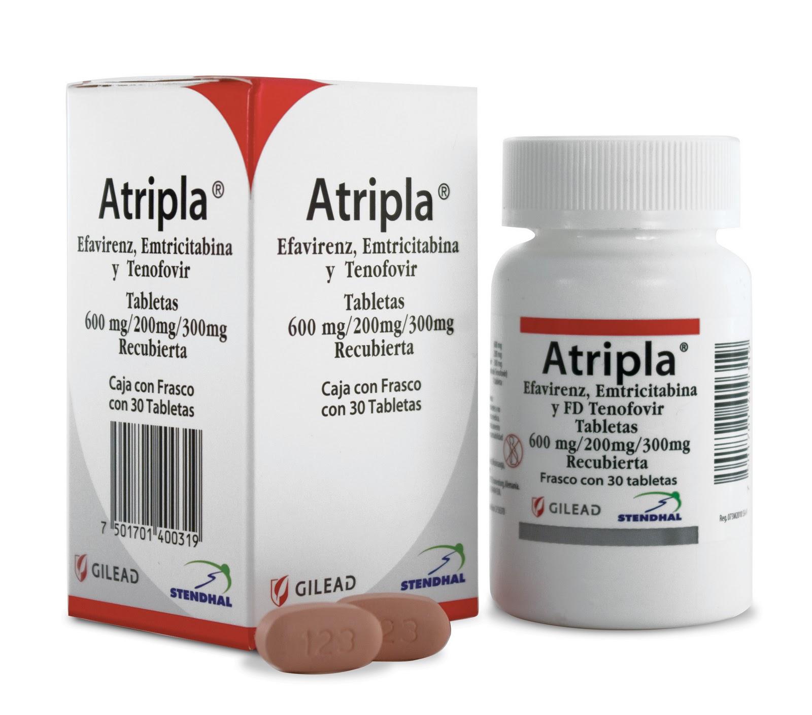 Neurontin 600 mg dosage