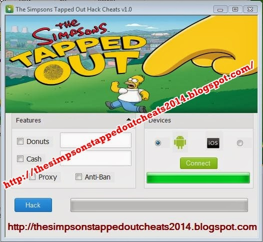 below are listed all features of hay day hack cheats v1 05 cheats tool