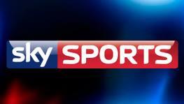watch Sky Sport 1 online for free