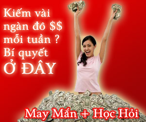 kiem tien truc tuyen, kiem tien, kiem tien tren mang, kiem tien online