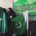 Nazria pakistan Very Beautiful Poem by kashmir Sisters On 14 August