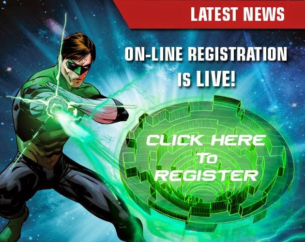 http://funrun.worldofdcph.com/all-star-fun-run-registration/