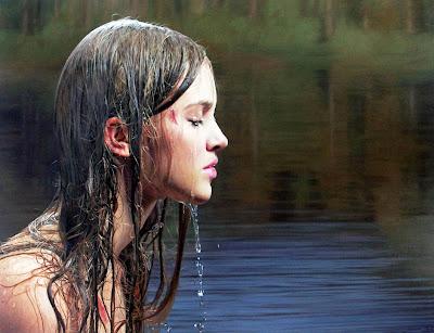 pinturas-realistas-oleo-mujeres