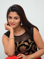 Ananya shetty latest glamorous photos-cover-photo