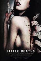 Baixe imagem de Little Deaths (Legendado) sem Torrent