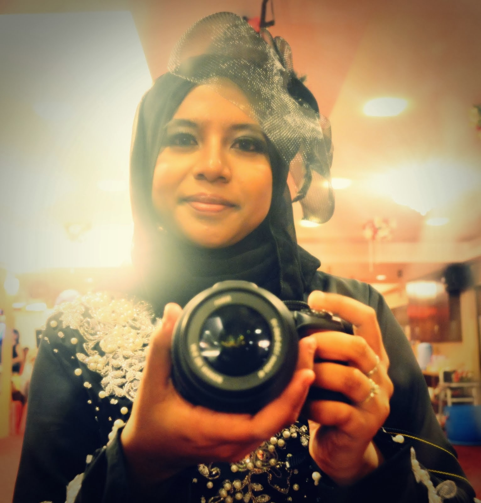 Snap2 = Me!