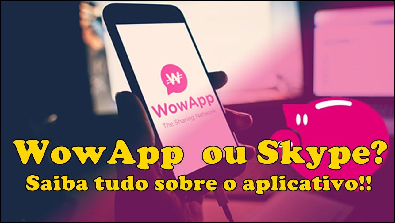 Wowapp -Radio Agrotour Fm