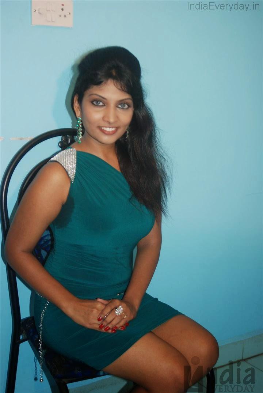 Tamil sex story online