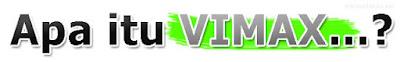 Jual Vimax Malang, Agen Vimax Asli Malang, Jual Vimax Asli Malang, Toko Vimax Asli Malang, Distributor Vimax Asli Malang, Penjual Vimax Asli Malang, Vimax Asli Canada Malang, Cabang Vimax Asli Mlaang, Apotek Vimax Asli Malang, Alamat Toko Vimax Asli Malang