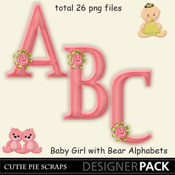 http://www.mymemories.com/store/display_product_page?id=PMAK-WA-1509-93156&amp%3Br=Cutie_Pie_Scrap