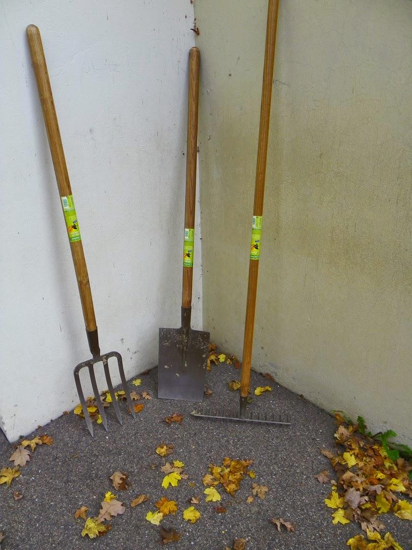 Les petits donzelot plantation de bulbes for Arrosage des bulbes