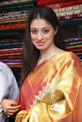 Actress Lakshmi Roy inaguarates Shree Nikethan collections-thumbnail-5