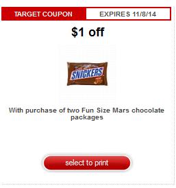 http://coupons.target.com/halloween-coupons