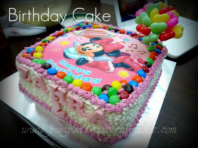 Pumpkinmumycupcakes Mumys Birthday Cake Zuha