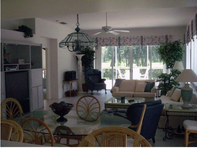 Inspired design budget friendly decorating ideas for your fixer upper