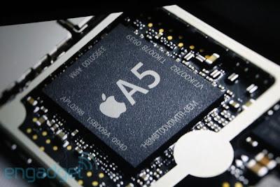 20110302-11094795--img4758 iPhone 5 pode ser 2 vezes mais rápido que o Galaxy SII