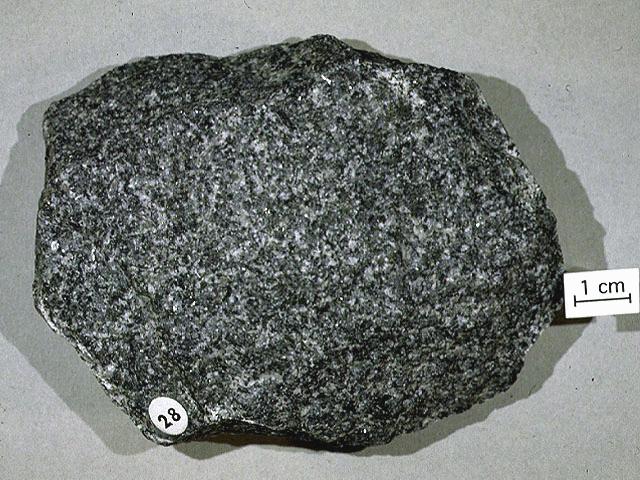 Batuan diorit - photo#23