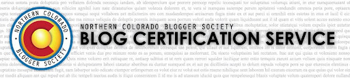 Northern Colorado Blogger Society