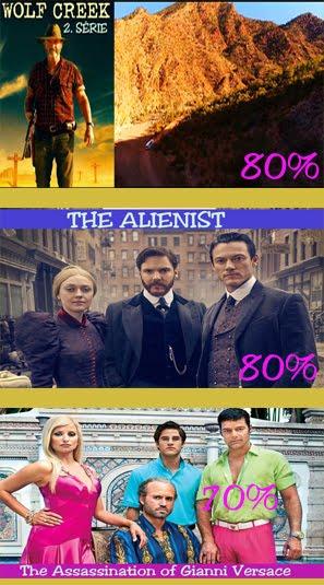 Právě sleduji tyto seriály: