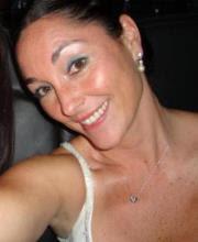 Nicole Stasnek ,Coral Spring Police