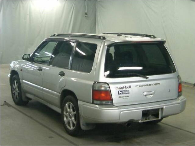 j cruisers jdm vehicles parts in canada 1997 subaru forester s tb ic turbo 4wd 5spd manual. Black Bedroom Furniture Sets. Home Design Ideas