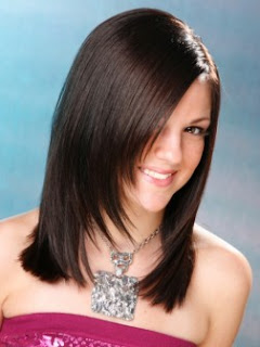 Preview Haircuts Trend 2012 Design Ideas for women