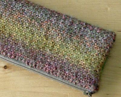 Knitting Linen Stitch Bind Off : HandmadeHandsome, handmade items and knitting patterns, handgemaakte artikele...